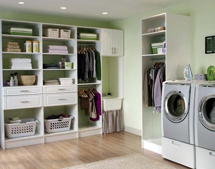 10green laundry