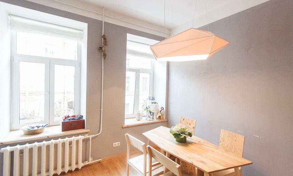 11-apartment-studio
