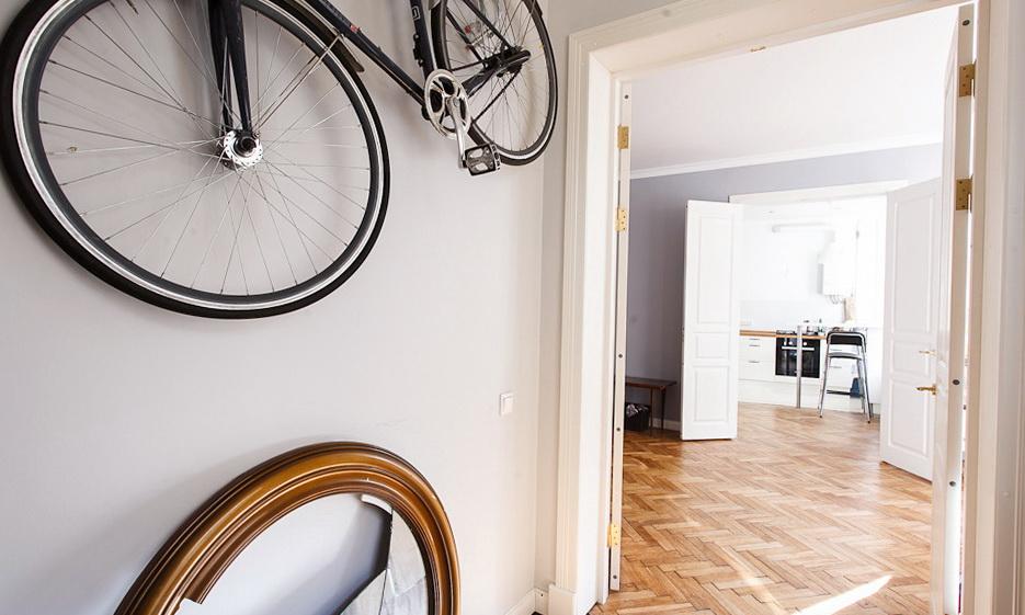11-apartment
