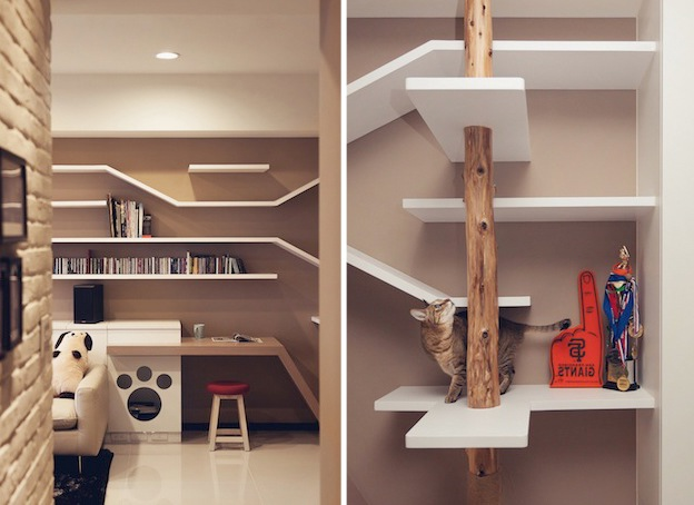 11-creative-spaces-designed-for-your-cat