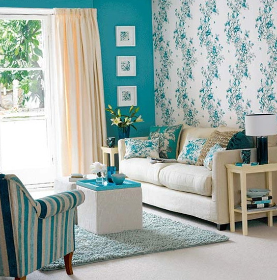 11-white sofa