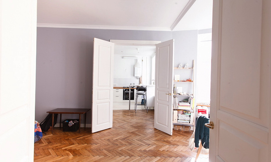 12-room-interior