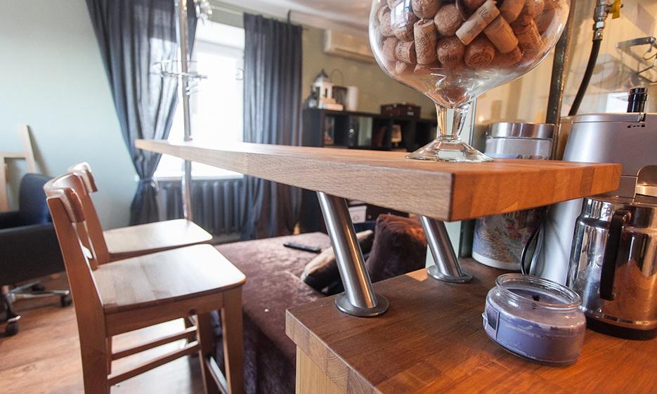 12-wooden-details