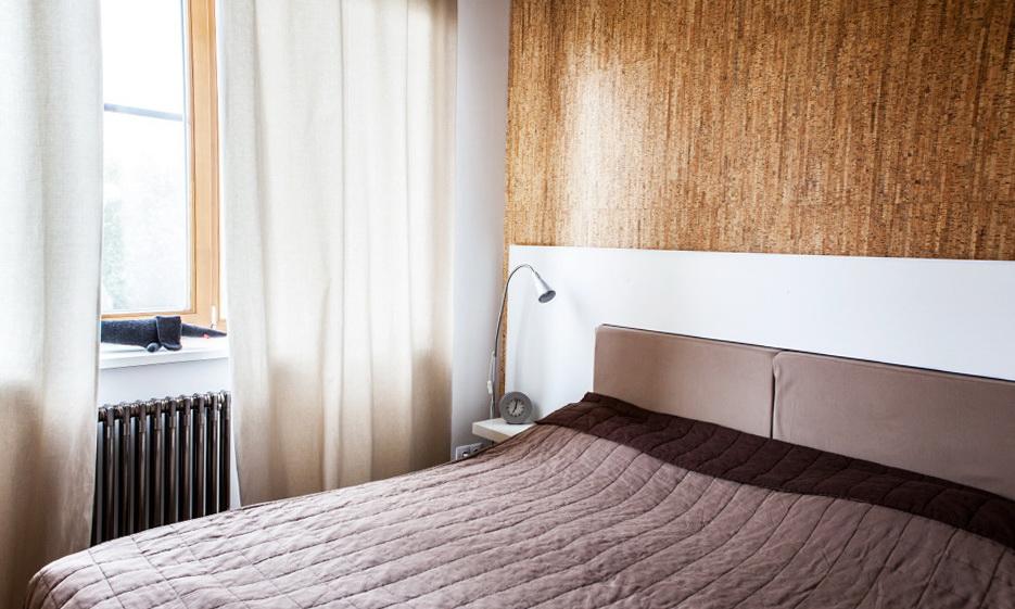 121-bedroom