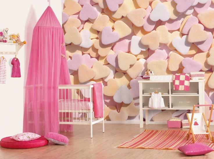 أس لديكور غرفة ملائم لمتطلبات الطفل المدرسيةديكورغرفة ابنتك المراهقةأفكار ديكور