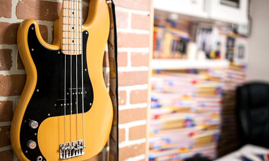 13-bass-guitar