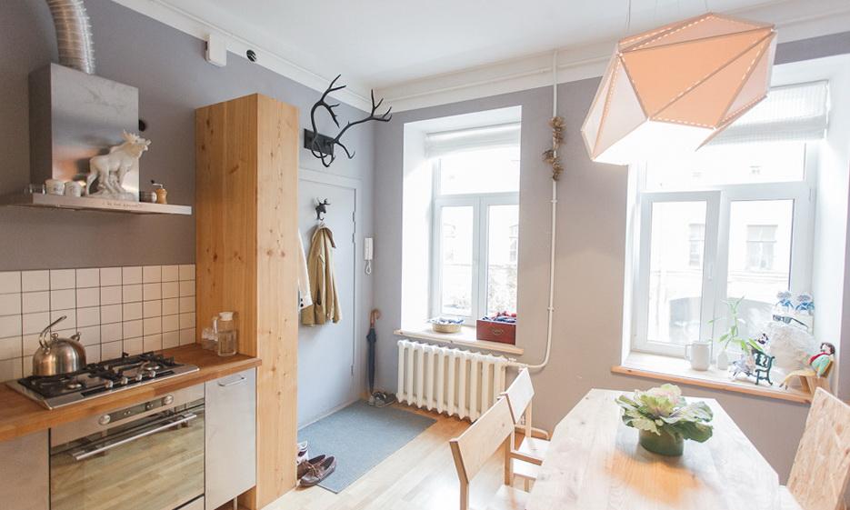 13-oak-kitchen