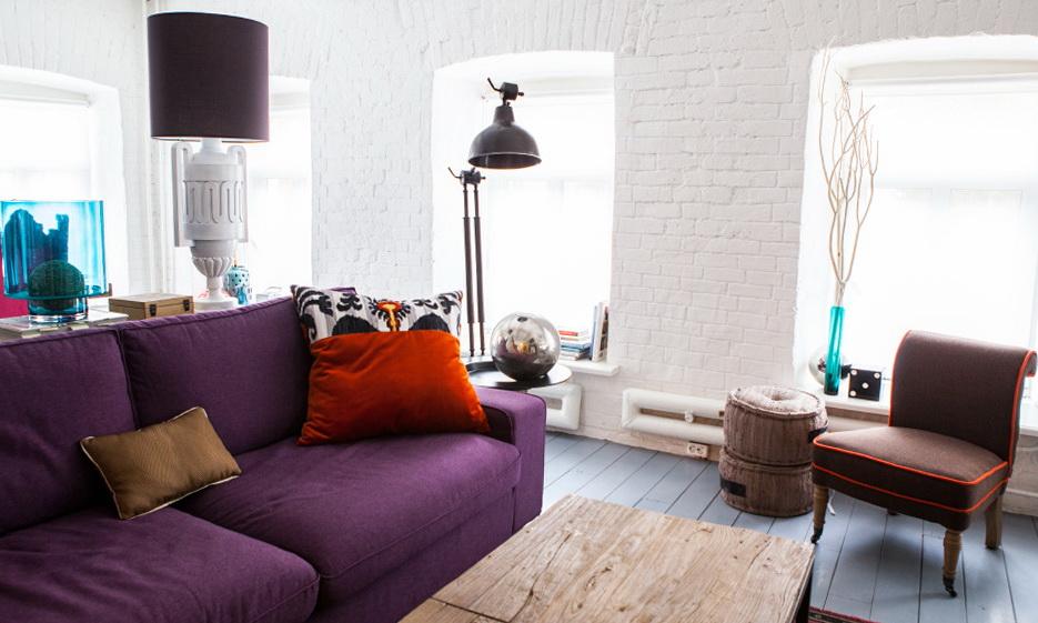 131-furniture