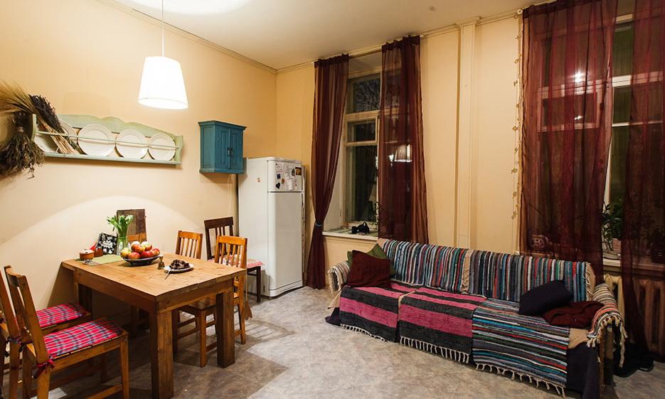 14-vintage-sofa