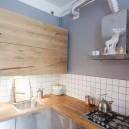 14-wooden-kitchen
