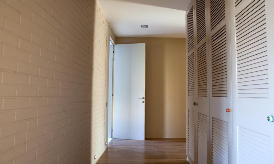 141-room