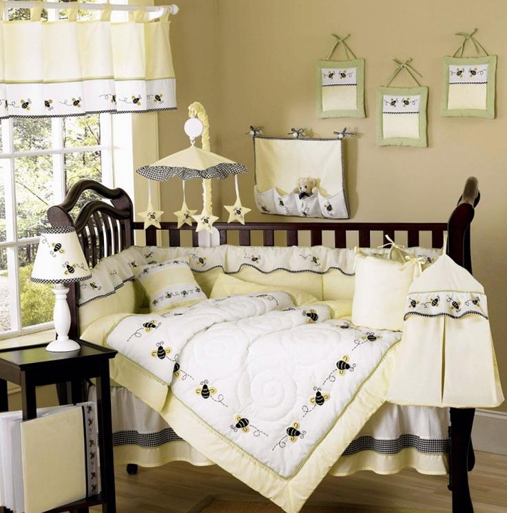 Children's Room For Children