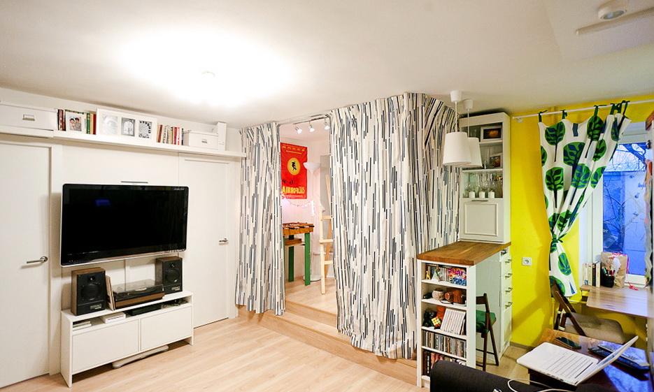 15-room