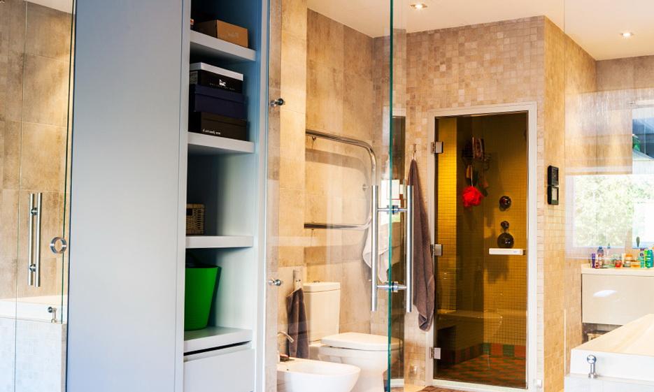 151-bathroom