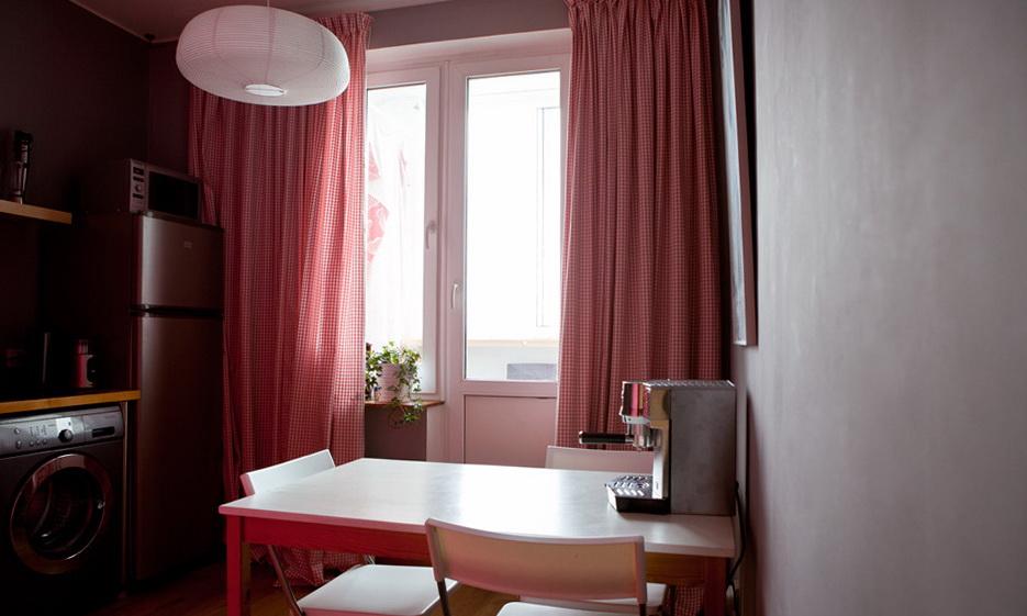 151-room-interior