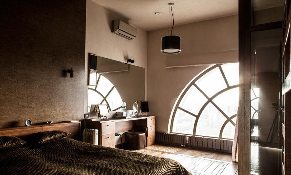 152-bedroom