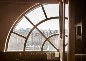 154-window