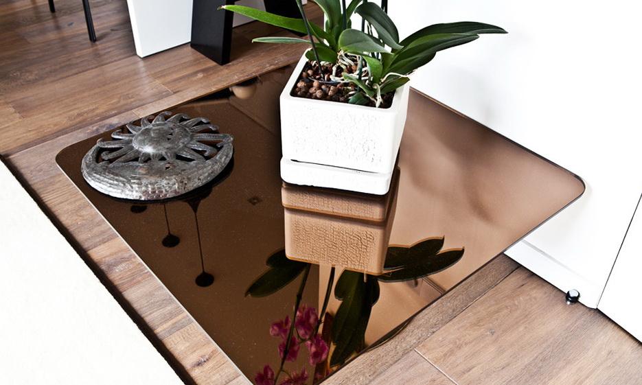 161-plants