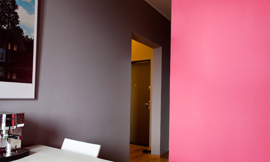 161-walls