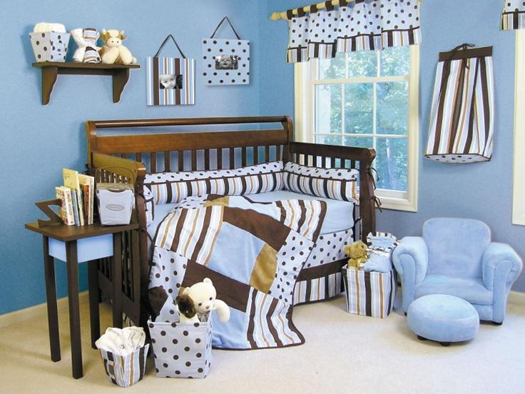 الصغيرةأغطية ومفروشات فاخرة لغرفة نومكستاير لغرفة اولادك روعةسجاد متميز وراقى
