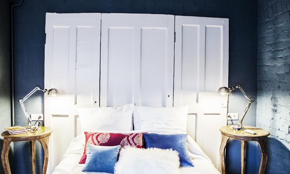 171-bedroom
