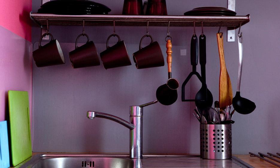 181-kitchen-sink