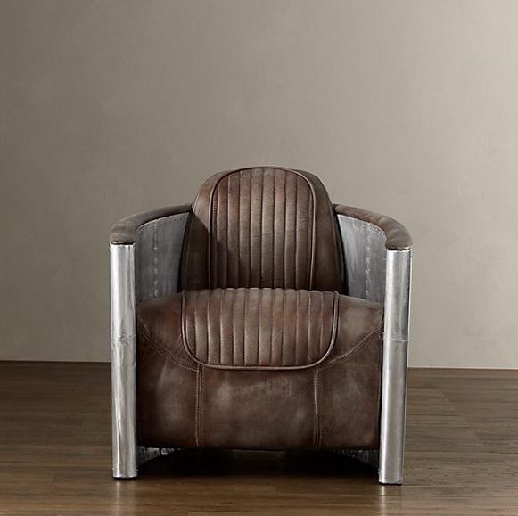 2-aviator-swivel-chair