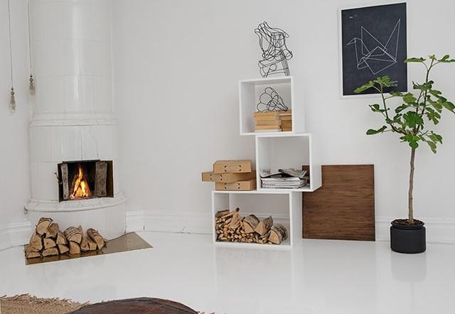 2-convenient shelf