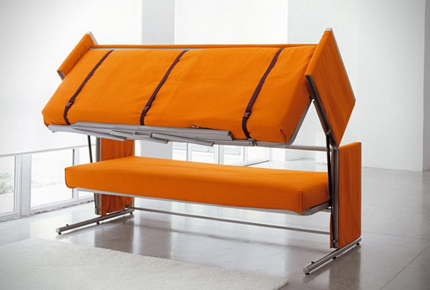 2-doc-sofa-bunk-bed