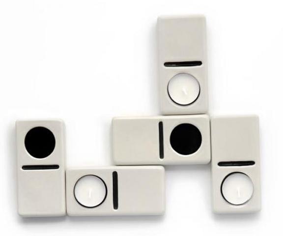 2-domino
