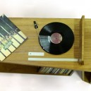 2-folded-record-bureau-by-hugh-miller