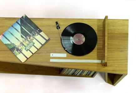 2-folded-record-bureau-by-hugh-miller