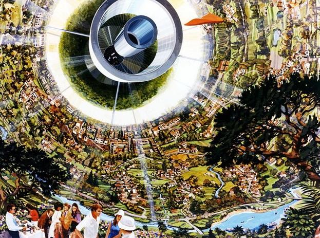 2-futuristic-space