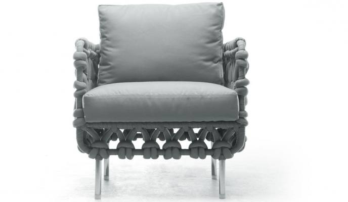 2-grey chair