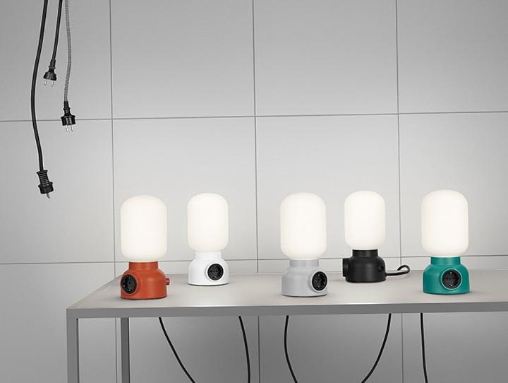 2-industrial-lamp
