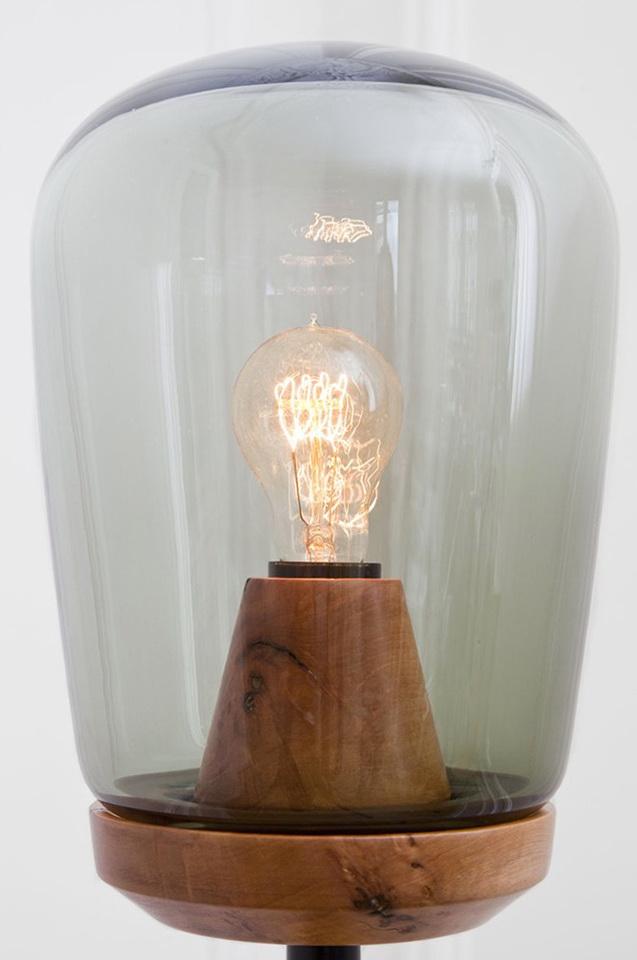 2-lampione