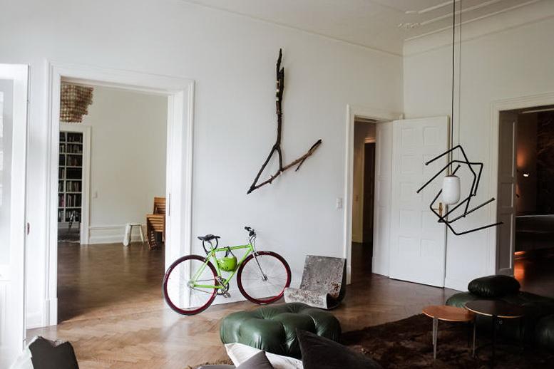 2-modern-interior