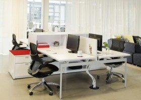 2-modern-office-space