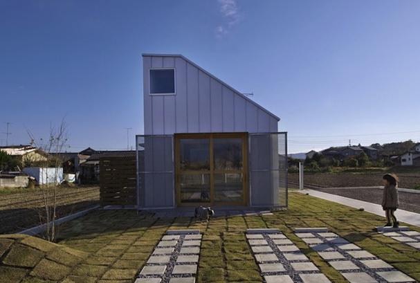 2-modern-residence