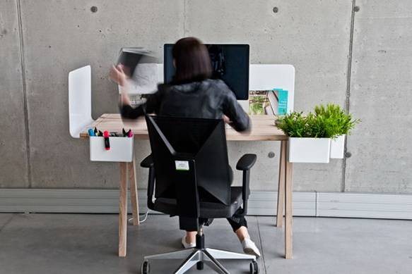 2-office-worknest-furniture