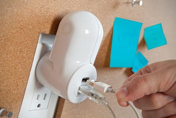 2-pivot-power-mini-gadget