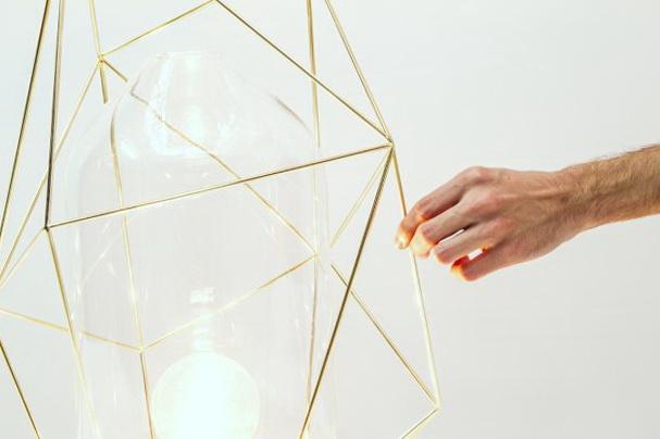 2-reverie-lamp