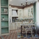 2-turquoise room