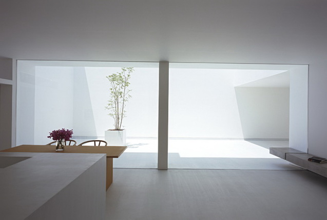 2-white-interior