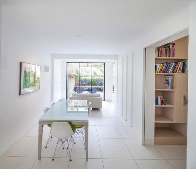 2-white-room