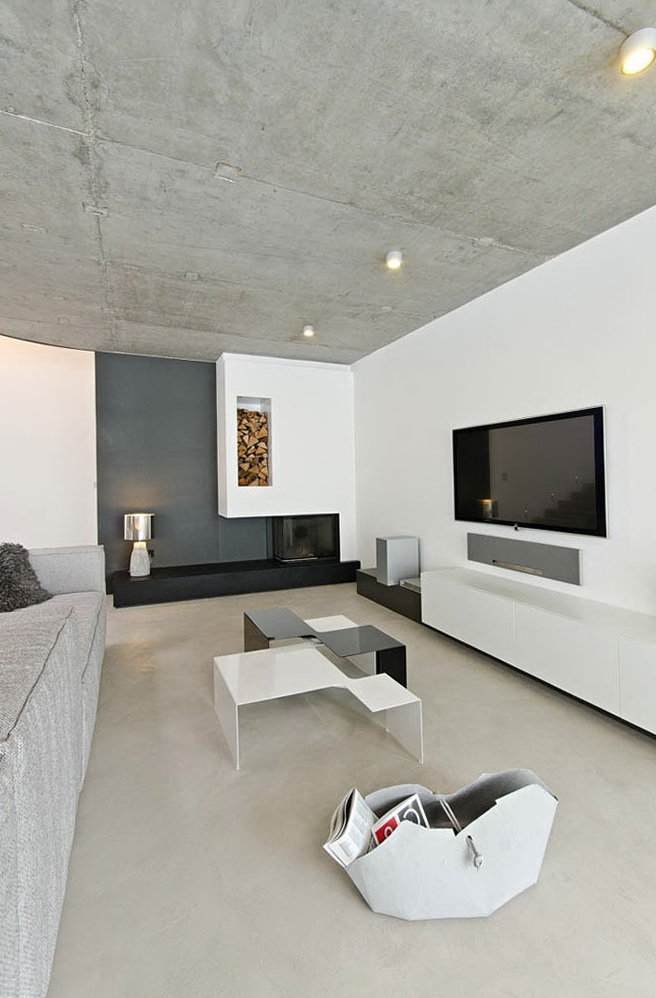 2-white wall