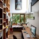 2-workplace