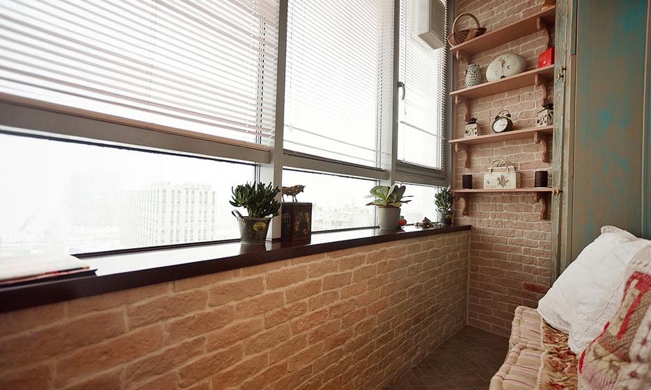 21-balcony