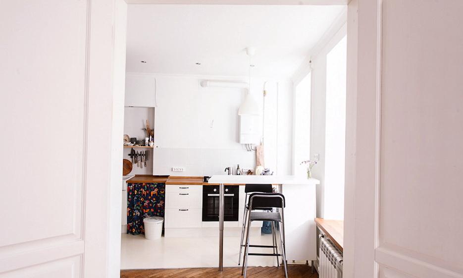 21-kitchen