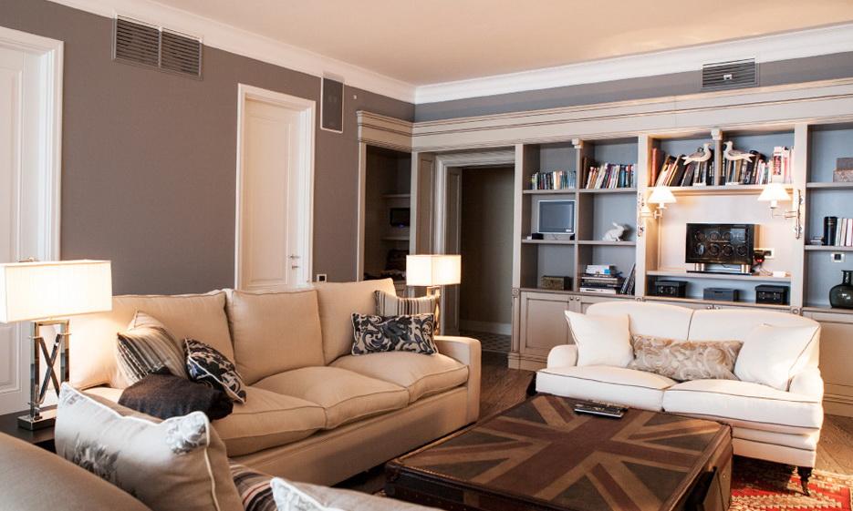21-sofas